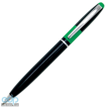 Pierre Cardin - Promo Шариковая ручка Green Jewerly (арт. PC0842BP)