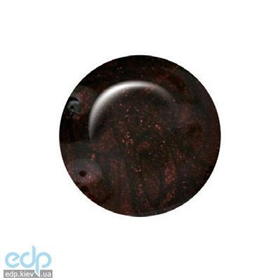 ibd - Gel Polish Гель-лак Rose Gold Розовый металл № 60590 - 7 ml