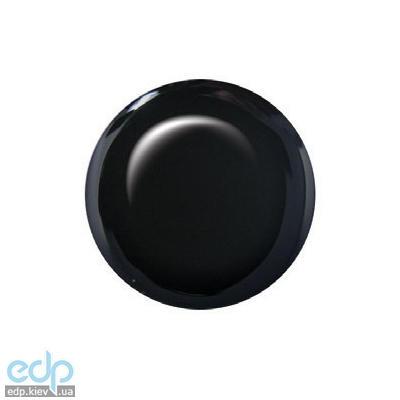 ibd - Gel Polish Гель-лак Blak Diamond Черныи бриллиант № 60702 - 7 ml