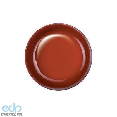 ibd - Gel Polish Гель-лак Holli Berry Ягодный № 60874 - 7 ml