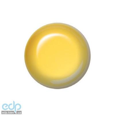 ibd - Gel Polish Гель-лак Sun Ray Луч солнца № 60888 - 7 ml