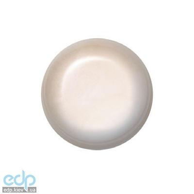 ibd - Gel Polish Гель-лак Oxygen Кислород № 60892 - 7 ml