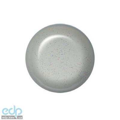 ibd - Gel Polish Гель-лак Glitter Shimmer Мерцание № 60894 - 7 ml