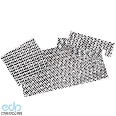 ibd - Reflector Replacement Set Набор заменяемых рефлекторов Джет 3000 и Джет 5000