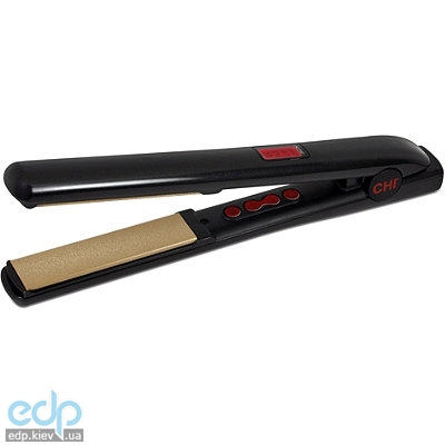 CHI G2 Ceramic and Titanium Infused Hairstyling Iron - Выпрямитель для волос (арт. GF1595EU)