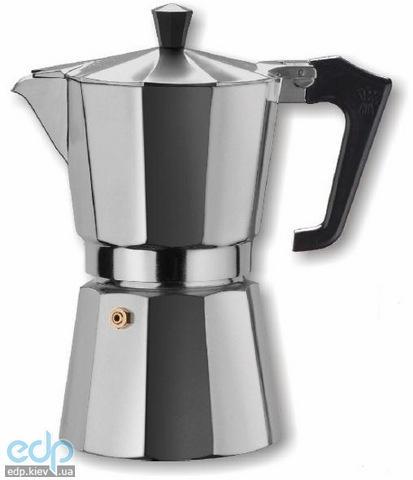 Rondell - Кофеварка на 3 чашки Petra Schultz und Hertzog 200 мл (SH001)