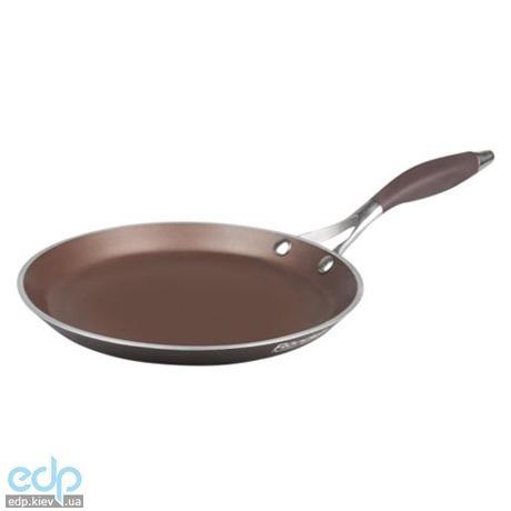 Rondell - Сковорода для блинов Mocco диаметр 22 см (арт. RDA-136)