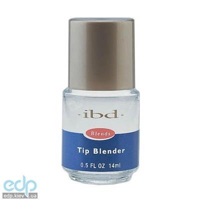 ibd - Tip Blender Растворитель границ типсов - 14 ml