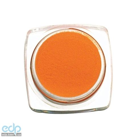 ibd - Цветная акриловая пудра Orangetini Апельсиновый крем-ликер - 11.5 g