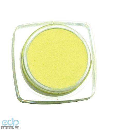 ibd - Цветная акриловая пудра  Pina Colada Пина Колада - 11.5 g