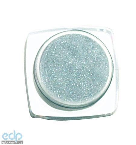ibd - Цветная акриловая пудра Blueberrytini Черничный коктейль - 11.5 g