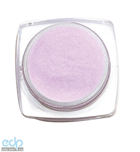 ibd - Цветная акриловая пудра Strawberry Smoothie Земляничный коктейль - 11.5 g