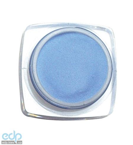 ibd - Цветная акриловая пудра Blue Berries Черника - 11.5 g