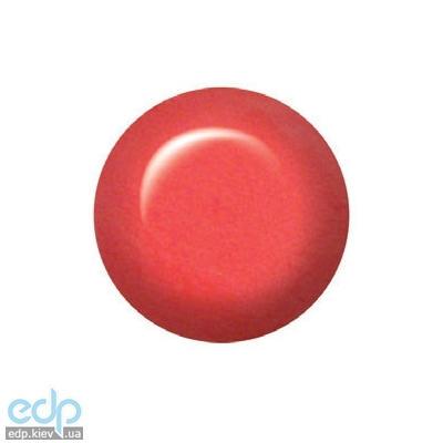 ibd - Gel Polish Гель-лак Tangerine Dream Мандариновый сон № 60564 - 7 ml