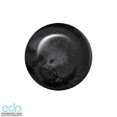 ibd - Gel Polish Гель-лак Stainless Steel Нержавеющая сталь № 60593 - 7 ml