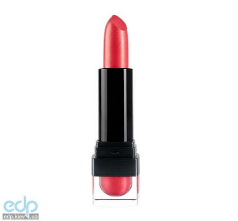 NYX - Black Label Lipstick Помада для губ Indigo BLL130 - 3.5 g