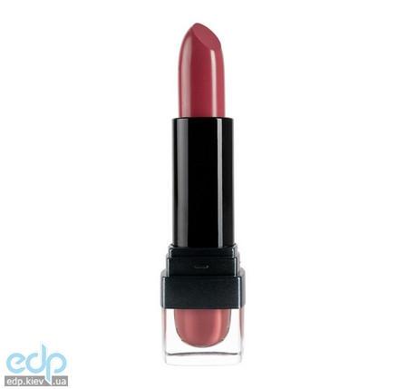 NYX - Black Label Lipstick Помада для губ Socialite BLL178 - 3.5 g