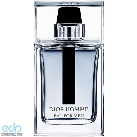 Christian Dior Dior Homme Eau for Men