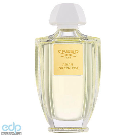 Creed Acqua Originale Asian Green Tea - парфюмированная вода - 2 ml