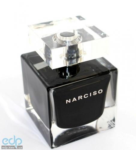 Narciso Rodriguez Narciso Eau de Toilette - туалетная вода - 50 ml