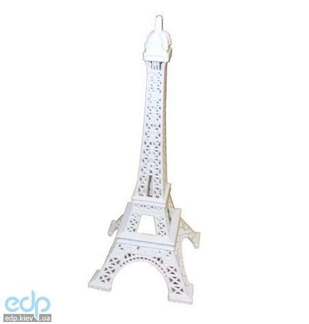 Pierre Cardin - Эйфелевая башня (арт. POP-TWZ2)