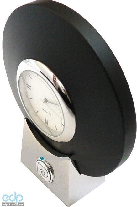 Pierre Cardin - Часы настольные 9 см (арт. PR2212/2)