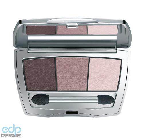 BeYu - Тени для век Catwalk Star Eyeshadow № 84 Rosy Brown Shades - 4.5 g
