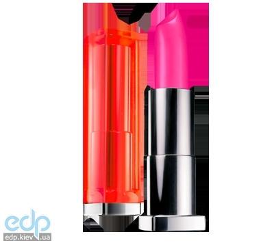 Помада для губ увлажняющая Maybelline - Color Sensational №902 Fuchsia flash - 5 ml