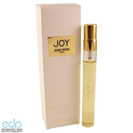 Jean Patou Joy - парфюмированная вода - 10 ml