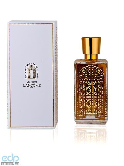 Lancome LAutre Oud
