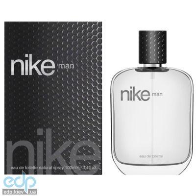 Nike Nike Man