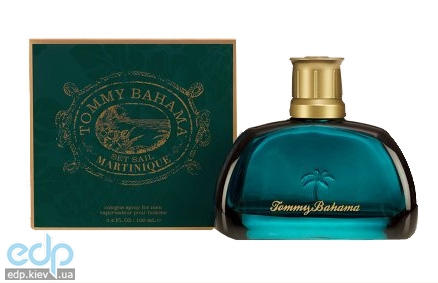 Tommy Bahama Set Sail Martinique for men