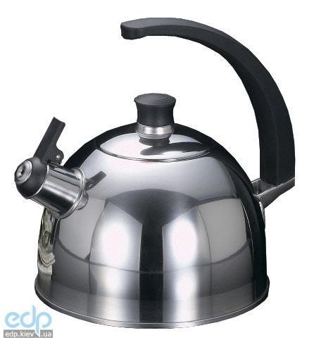 Fissman (посуда) Чайники Fissman