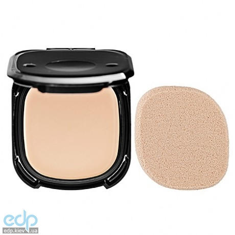 Shiseido - Компактная крем-пудра Advanced Hydro Liquid Compact Foundation № I20 Natural Light Ivory - 12 g