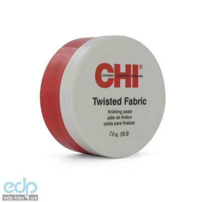 CHI Twisted Fabric - Структурирующая паста - 50 g (арт. CHI6002)