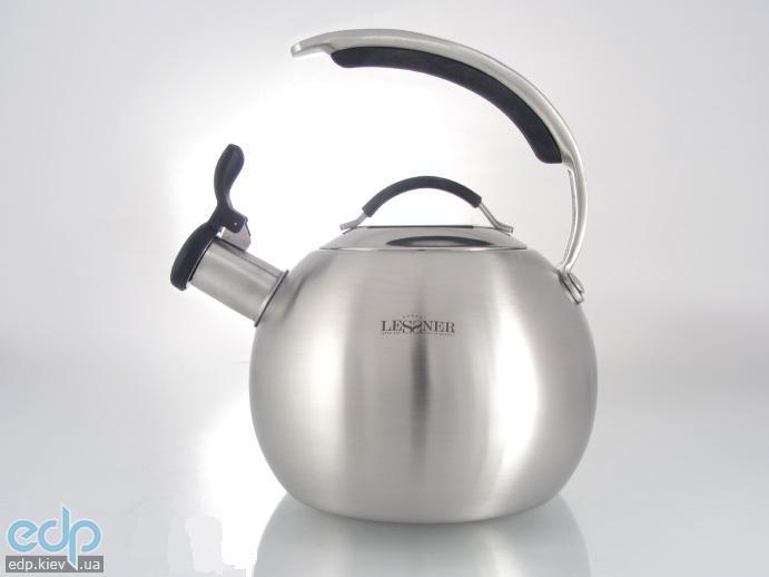 Lessner - Morris Чайник объем 3 л (арт. ЛС49335)