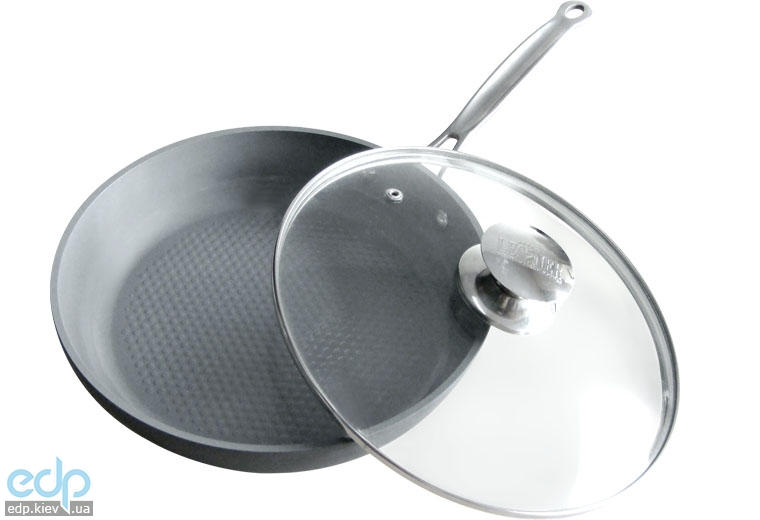 Lessner - Сковорода Ceramik Line, диаметр 20 см (арт. ЛС88335-20)