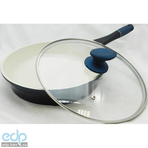 Lessner - Сковорода Professional Line, диаметр 28 см (арт. ЛС88705-28)