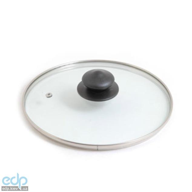 Rondell - Крышка стеклянная Deckel Schultz und Hertzog диаметр 28 см (SH005)