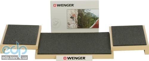 Wenger - Дисплей Incounter для 25 ножей 350х270х180 мм (арт. 9.01.41)