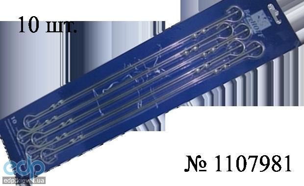 Berghoff -  Набор шампуров -  10 шт длинной 40 см (арт. 1107981)