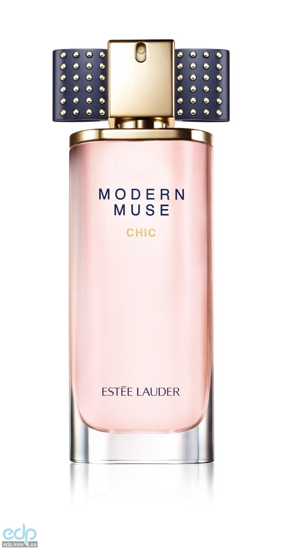 Estee Lauder Modern Muse Chic - парфюмированная вода - 50 ml TESTER