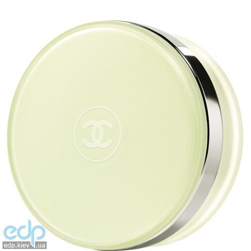 Chanel Chance Eau Tendre - увлажняющий крем для тела - 100 ml