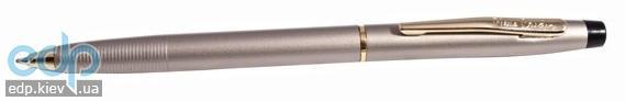 Pierre Cardin - Gamme  Шариковая ручка Metal (арт. PC0811BP)
