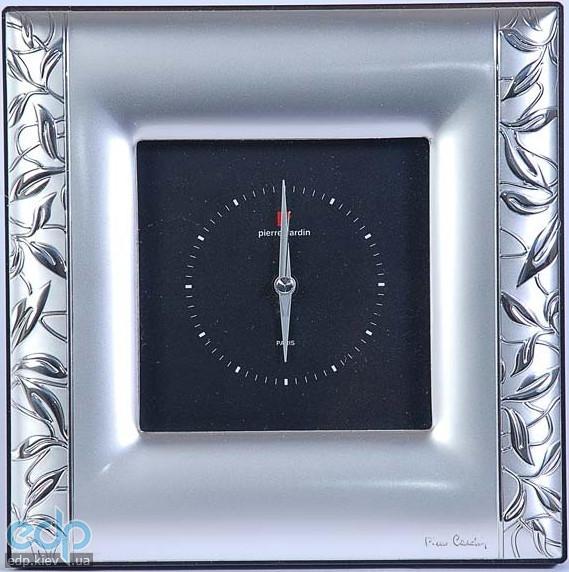 Pierre Cardin - Часы Luxembourg 9 x 9 cm (арт. PCLU39Q/2)