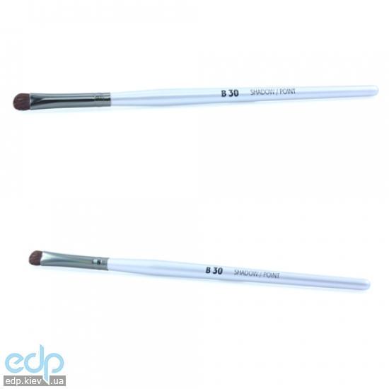 NYX - Кисть для макияжа Shadow Point Brush B30 - 3.4 g