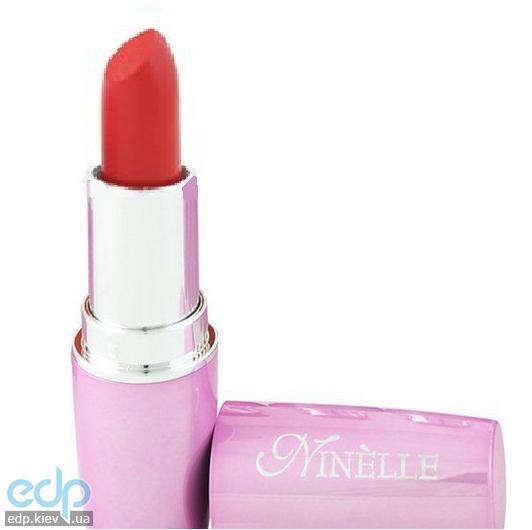 Ninelle - Помада для губ Perfect Colour №536 Идеально-розовый - 3.8 g