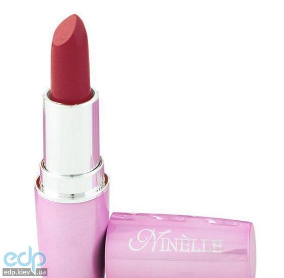 Ninelle - Помада для губ Perfect Colour №537 Всплеск эмоций - 3.8 g