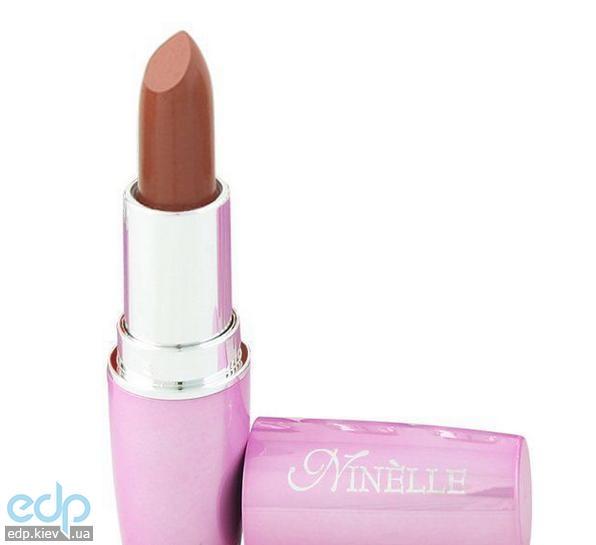 Ninelle - Помада для губ Perfect Colour №539 Шоколадный мусс - 3.8 g