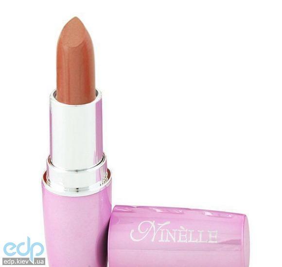 Ninelle - Помада для губ Perfect Colour №543 Персиковый рай - 3.8 g